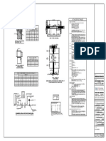 TRASLAPES MINIMOS.pdf