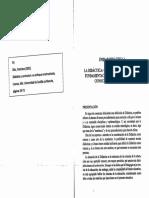 CONCEPTO_DIDACTICA.pdf