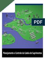 Planejamento e Controle da Cadeia de Suprimentos.pdf