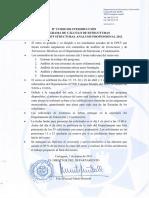 LOGOTIPO.pdf