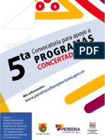 manual convocatoriaconcertacin 2017.pdf