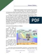 Teoria 4  Sistema Trifásico.pdf