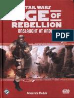 Age of Rebellion - Onslaught at Arda I (SWA04) [OCR].pdf