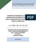 ANEXO DBC-05-12-1C (1)
