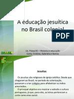 A Educação Jesuítica No Brasil.pdf-1
