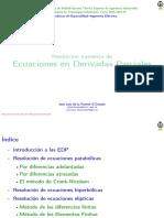 Clase_solucion_ecuaciones_derivadas_parciales_2016.pdf