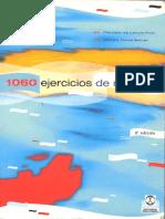 1060 Ejercicios de natacion.pdf