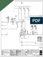 KIN-LTN-300-V-PID-0011-Rev6.pdf