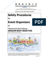 IDBF_EventSafetyProcedures