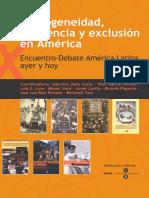 BARRIERA_Escalas de observación y prácticas historiográficas.pdf