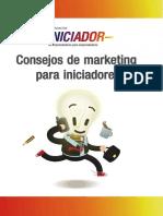 Consejos-de-marketing-a-iniciadores.pdf