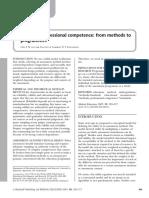 vanderVleuten AssessProgrammes.pdf