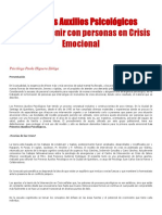 manual intervencion en crisis.docx
