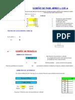DISEÑO DE CRUCE AEREO.xlsx