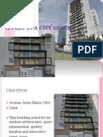 A flat in a city centre (1).pptx