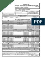 NoviObrazacPK1001hrv.pdf