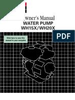 HONDA-WH20X.pdf