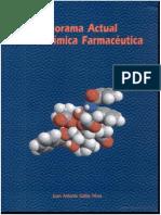Panorama actual de la química farmcéutica.pdf