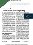 zionists_tied_to_nazi_organizing.pdf