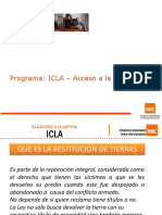 6-RESTITUCION1.pdf