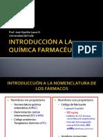 INTR QUÍM FARMA3.ppt