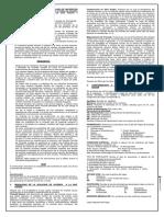 Guia Para El Diligenciamiento Del Formulario Fovis 1comfaguajira