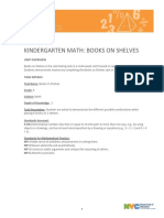 Addition Story Problem (EE).pdf