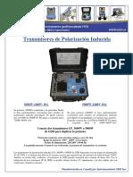 Folleto-TxII 3600-5000W flyer-espagnol_9 mai 2012.pdf