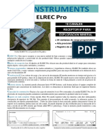 ELREC PRO TEN CHANNELS.pdf