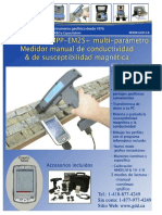 Folleto-MPP-EM2S+ HP Espagnol (13 nov. 2009).pdf