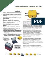 GeodeSeismograph_v10_ds_Español.pdf