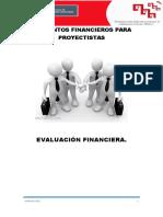 3.EVALUACION FINANCIERA
