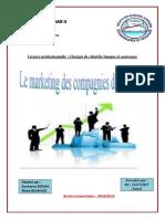 268741779-Le-Marketing-Des-Assurances.docx