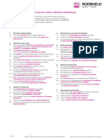 Wissenswertes_Hydraulikzylinder_es_0212.pdf