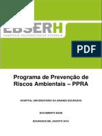 PPRA_EBSERH_HUGD_2014_anexo_4.pdf
