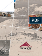 menu_pdf