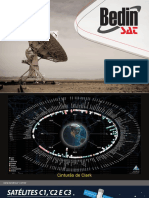 KitCaronaBedinsat.pdf