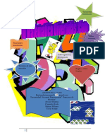 Revista Matematica Digital Matematicas Divertidas.com Ccesa007