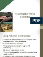 EXPOSICION DE HISTORIA SOCIAL.pptx