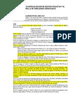 Caso Practico Libro Caja Eraiep2 (1)