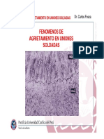 Tema 09 - Fenómenos de Fisuración en los Aceros.pdf