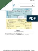 sdd.aerolineas.com.ar_Mpol20_mpol_pdv=a0&id_reserva=799.pdf