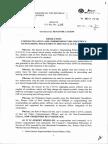 PingBills   Senate Resolution 106