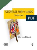 Tema 19a - Fundiciones y aceros fundidos.pdf