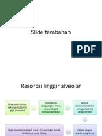 Slide Tambahan Paper Prosto-new
