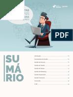 eBook-Ferramentas-de-Gestao.pdf