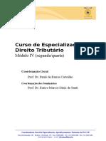 Direito_Tributário_-_segunda_e_quarta.doc
