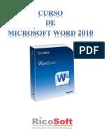 Curso_de_Word_2010.pdf