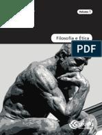FILOSOFIA E ETICA I.pdf