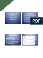 Pertemuan-Ke-6-Sistem-Besi-Karbon.pdf